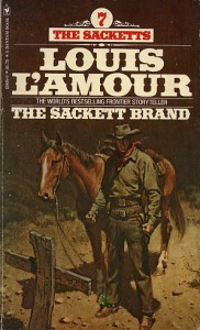 Cover, Bantam Books, 1965