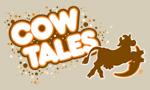 Cow Tales Logo